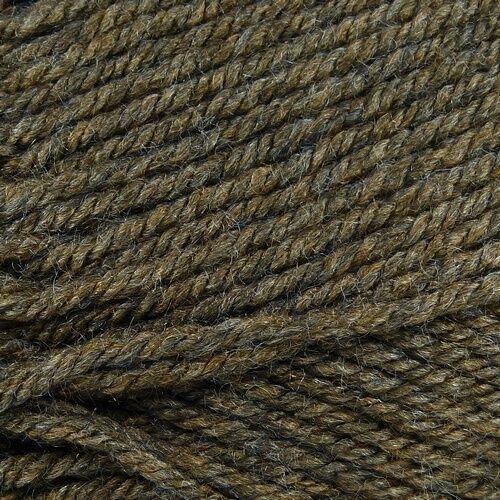 Cygnet Grousemoor Hilo Grueso 25/% lana mezcla varias tonalidades 100g bolas