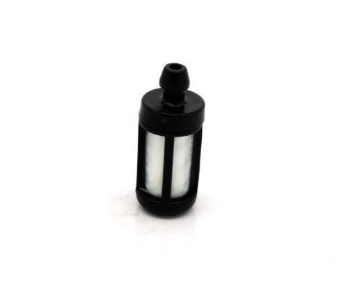 Filtre Carburant Compatible Stihl 034 036 MS340 MS360 tronçonneuses 0000 350 3500