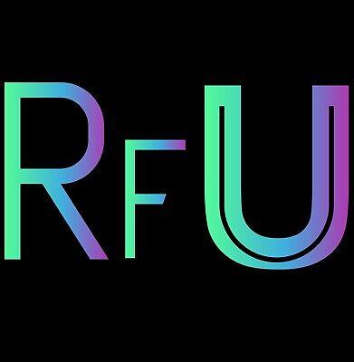 RetroForU