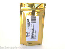 Korean Ginseng Root RED (Panax), 4oz 1/4lb, 6 Year, Energy, Free Shipping in USA