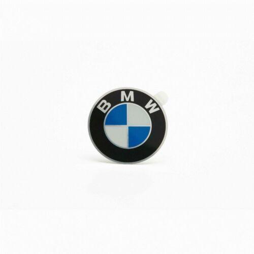 Emblem 60mm f BMW K75RT K75S R850RT R1100RT R1150RT R1150RS K1200 GENUINE neu
