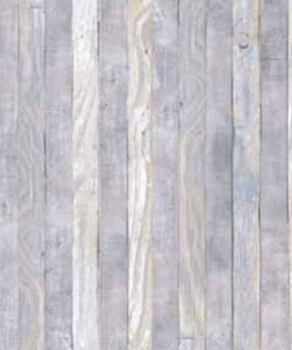 Klebefolie Holzdekor Möbelfolie Holz Scrap 45 cm x 200cm Dekorklebefolie