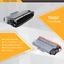 4x-PACK-High-Yield-TN660-TN630-Toner-Cartridge-HLL2300D-For-Brother-DCP-L2540DW thumbnail 4