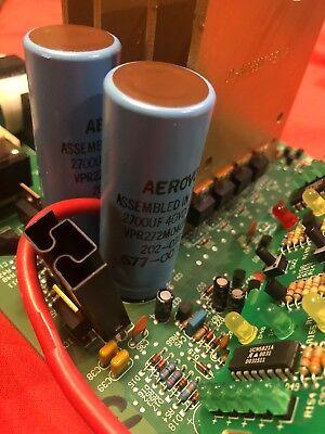 5pcs 14D151K Metal oxide Varistor MOV 95Vac 125Vdc 135V USA Free Ship