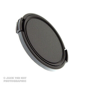 77mm-Lens-Cap-Pro-Quality-Easy-Clip-On-Snap-Fit-Replacement