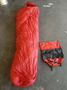 Mountain-Equipment-xeros-sleeping-bag