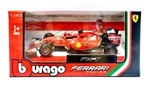 1-43-Bburago-Ferrari-Racing-Scuderia-Ferrari-SF14-T-Kimi-Raikkonen-7
