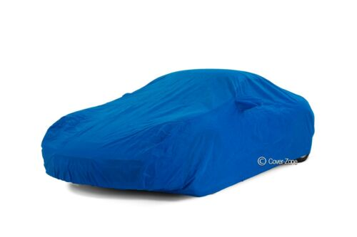 Jaguar XF Indoor Car Cover SALE