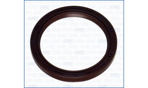 Genuine AJUSA OEM Replacement Rear Main Crankshaft Seal 15062700