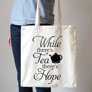 Education Is The Most Powerful Quote Shopping Cotton bags Canvas Tote Bag T80