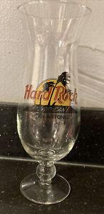 Hard-Rock-Cafe-San-Antonio-Hurricane-Glass-Ships-Same-Day
