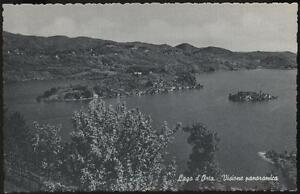 tarjeta-postal-ORTA-lago-vision-paisaje