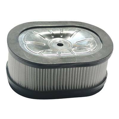 Stihl chainsaw Air Filter Nut 044 046 066 084 088 MS361 MS440 MS460 MS660 025