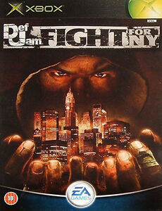 Xbla's most wanted: def jam fight for new york – xblafans.