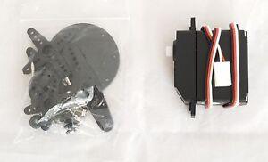 Arduino-Breadboard-Kabel-Kit