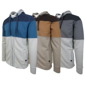 prAna-Men-039-s-Jax-Full-Zip-Hoodie-Retail-80