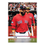 2019-Boston-Red-Sox-MLB-TOPPS-NOW-London-Series-15-CardS-YOU-PICK thumbnail 13