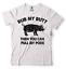 Funny-Pork-Bacon-Tee-shirt-Mens-Funny-Food-Tee-Shirt-Birthday-Gift-Shirt thumbnail 11