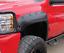 Reg-Long-Box-6-5ft-8ft-07-13-Chevy-Silverado-1500-Fender-Flares thumbnail 5
