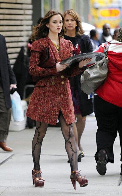 New- Pour La Victoire  Petra  Leather Dress Sanda Size 7