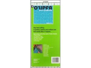 O-LIPFA-OLP11111-LIP-EDGE-RULER-5X24