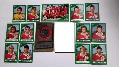 figurina recuperata * 1970-71 Serie B AREZZO ATALANTA Calciatori Panini SCEGLI