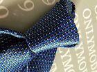 New Collection tie E Marinella cravatta Napoli Made in Italy Lien Krawatte