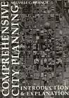 Comprehensive City Planning: Introduction & Explanation by Melville C. Branch (Paperback, 1985)
