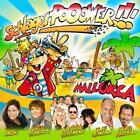 Schlager Pooower Mallorca Vol.2 von Various Artists (2012)