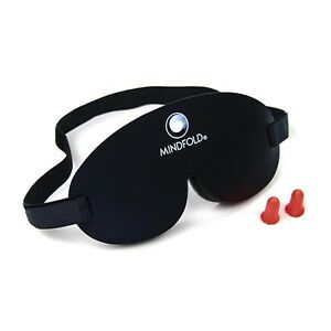 Mindfold-Sleep-Travel-Relaxation-Eye-Mask-TOTAL-DARKNESS-WITH-YOUR-EYES-OPEN