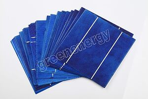 40pcs125X125mm-untabbled-solar-cells-for-solar-panel-DIY-mulit-color-poly-cell