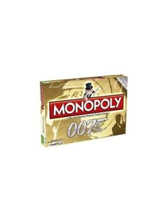 brand-new-James-Bond-Limited-Edition-Monopoly-from-a-top-seller