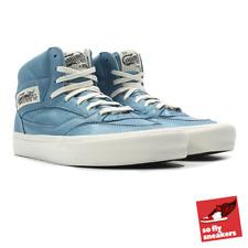 8294a53b068d VANS OG Authentic LX Vault Pooh Storm Blue UK 12 for sale online