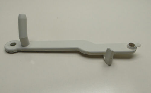 no Original Miele Dryer for example T 7744//T 8400 Inflow Pipe//Tube T 5550942