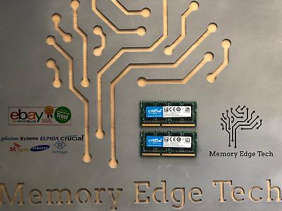 "A35 8GB RAM Memory 4 Apple iMac /""Core 2 Duo/"" 3.06 21.5-Inch Late 2009 2X4GB"