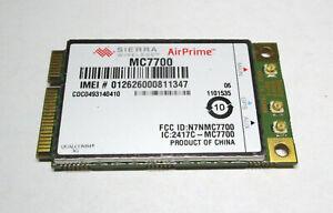 Sierra-Wireless-AirPrime-MC7700-PCI-E-MiniCard-3G-4G-GPS