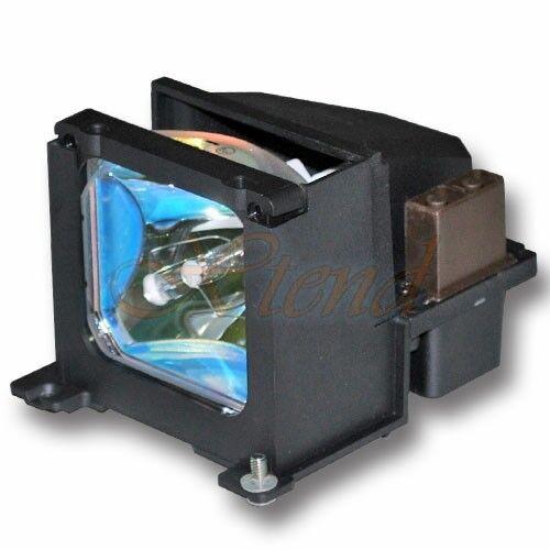 Projector Lamp Module for NEC VT40LP / 50019497