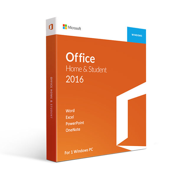 Microsoft Office 2016 Home Business Mac Product Key And Download For Sale Online Ebay
