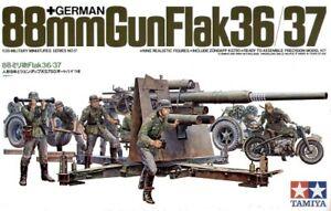 Tamiya-1-35-88mm-Gun-Flak-36-37-35017