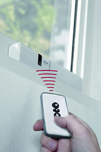 AXA-Electric-Window-Winder-Additional-Replacement-Secure-Remote-Control
