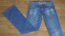 ESPRIT EDC Jeans Femme  W 27 - L 32 Taille Fr 36  Réf # F145