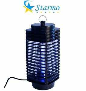 Starmo-Flying-Insect-Killer-Electronic-UV-Indoor-Mosquito-Pest-Fly-Bug-Zapper