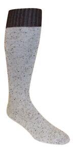 Tall-Knee-High-Merino-Wool-Boot-Socks-Size-Medium-Unisex-Pack-of-3-pairs