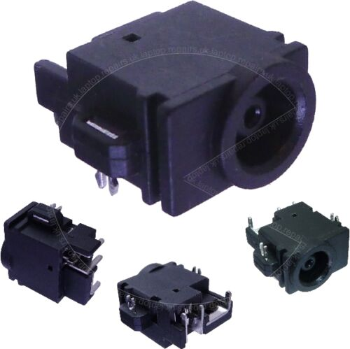 Samsung Dc Jack Socket Connector for NP-R40R000 NP-R40R001 NP-R40R002 NP-R40R003