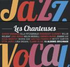 The Perfect Vocal Jazz Collection/Female singers von Various Artists (2013)