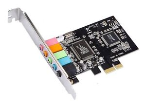 SOUND CARD CMI8738 DRIVER FOR MAC