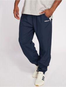 adidas originals wind pants
