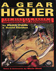 A Gear Higher: Bicycle Racer's Handbook of Techniques by David Gordon, Keith Code (Paperback, 1998)