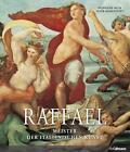 Buck, S: Raffael von Peter Hohenstatt und Stephanie Buck (2013, Taschenbuch)