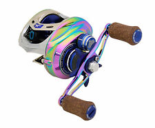 Banax APOLLO TITAN SV 111HR Baitcasting Reel Bait Reel-Centrifugal Brake(Right)